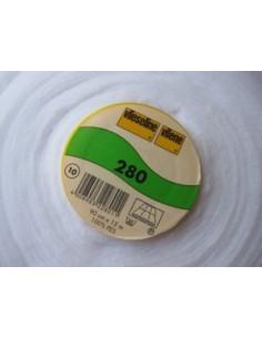 Vlieseline® 280 - Entoilage volumineux