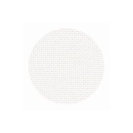 Toile Zweigart - Aïda 8 pts