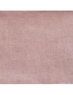 Toile de lin Week Dye Works - Cappuccino