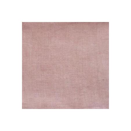 Lin Weeks Dye Works 12 fils/cm