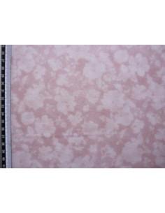 Tissu de patchwork et couture - Gentle Flowers - GF5905R-16