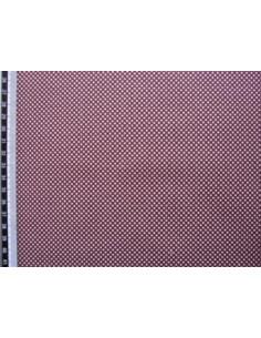 Tissu de patchwork et couture - Gentle Flowers - GF5905R-17