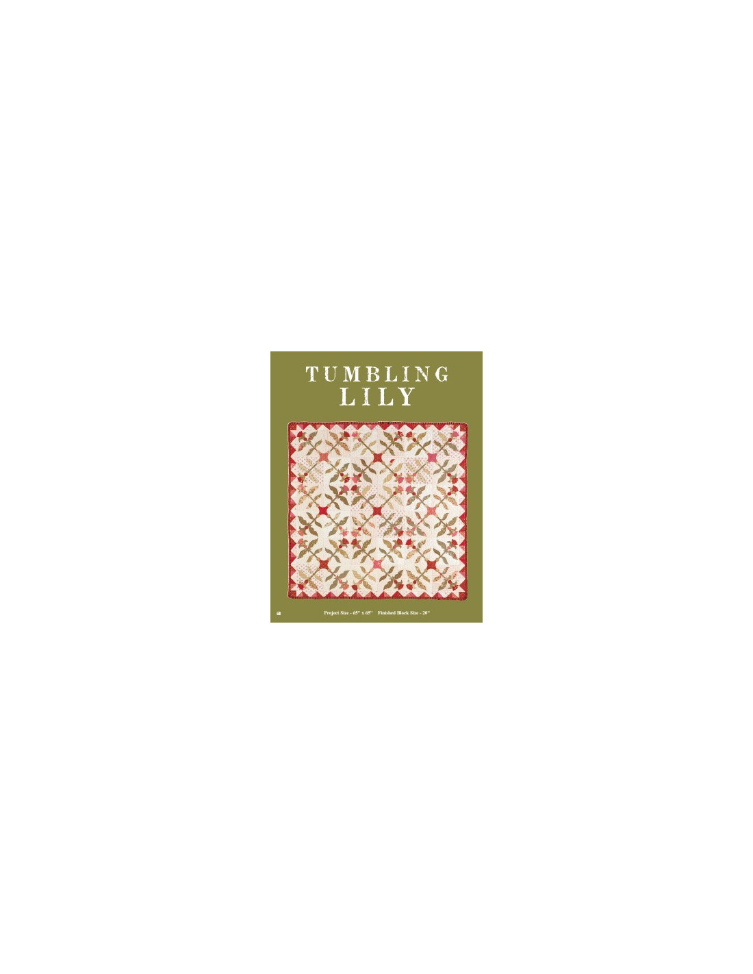 livre blackbird designs tending the garden broderie