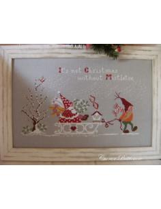 Cuore e Batticuore - Non è Natale senza vischio