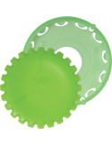 Yo-Yo maker - faiseur de yo-yo clover
