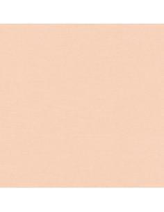 Tissu pour corps de poupée - Jersey coton tubulaire - beige rosé
