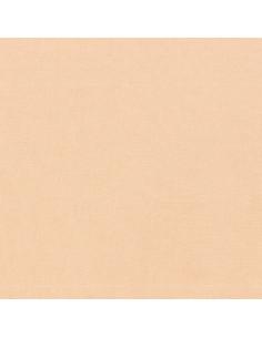 Tissu pour tête de poupée - Jersey coton tubulaire - beige rosé