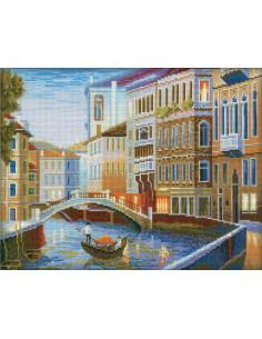 Kit RTO - Night Venice (Venise)