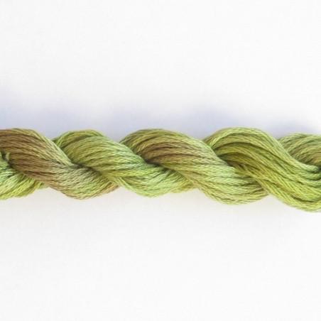 ATALIE - (coton mouliné)