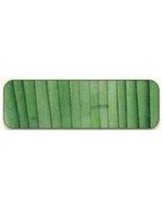Di van Niekerk - Ruban de soie 7 mm - 16 - Slate Green