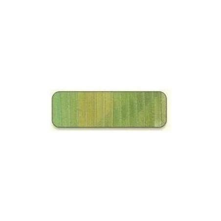 Di van Niekerk - Rubans de soie 7 mm