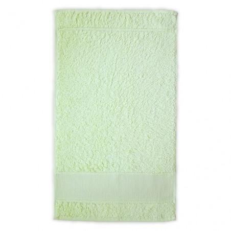 Linges d'hôtes / serviettes invités