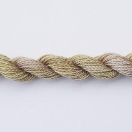 ATALIE - (coton perlé)