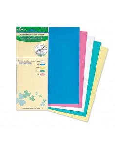 Clover - Papier à décalquer