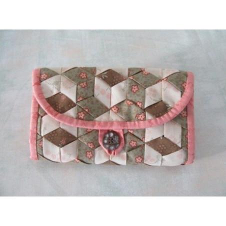 Kits de patchwork - Sarahpatch