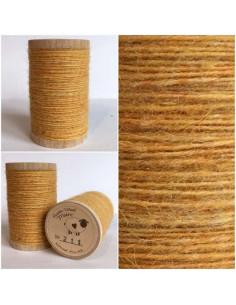 """Fil de laine - Rustic Wool """"Moire"""" - 211"""
