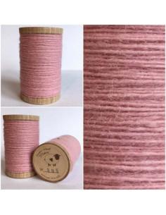 """Fil de laine - Rustic Wool """"Moire"""" - 305"""