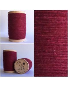 """Fil de laine - Rustic Wool """"Moire"""" - 320"""