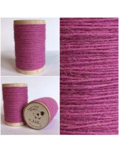 """Fil de laine - Rustic Wool """"Moire"""" - 340"""