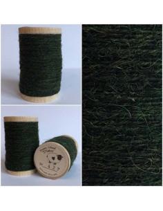 """Fil de laine - Rustic Wool """"Moire"""" - 427"""