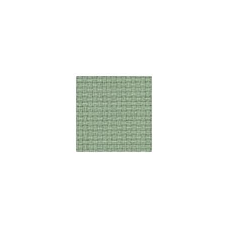 Toile Permin - Coupons Aïda 5,4 pts