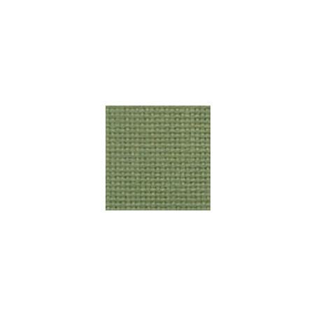 Toile Permin - Coupons Aïda 7,2 pts