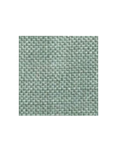 Permin lin 11 fils - Antique Green