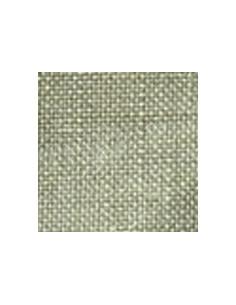 Permin lin 11 fils - Dusty Green