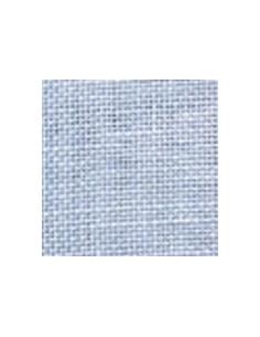 Permin lin 11 fils - Monet Blue
