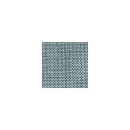 Toile Permin - Coupons Lin 11 fils 46 x 46 cm