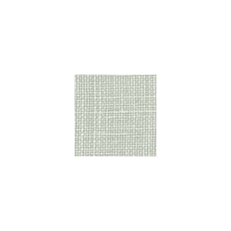 Toile Permin - Coupons Lin 13 fils 50 x 70 cm