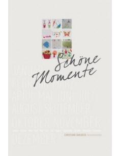 Livre Christiane Dahlbeck - Schöne Momente