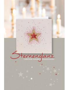 Livre Christiane Dahlbeck - Sternenglanz