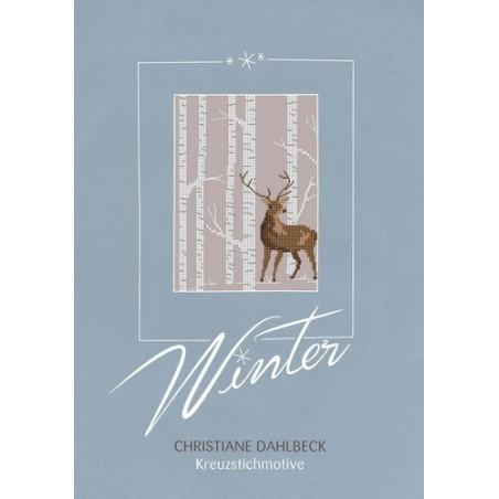 Livres Christianne Dahlbeck