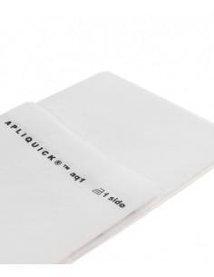 APLIQUICK ®™ - Entoilage thermocollant