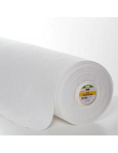 Vlieseline® Thermolam 272 - molleton isolant thermique