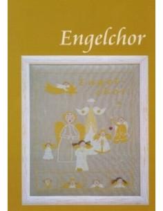 """Fiche MWI """"Engelchor"""""""