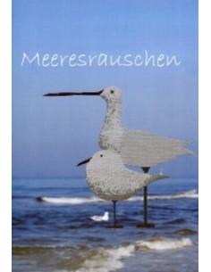 Brochure MWI ``Meeresrauschen``