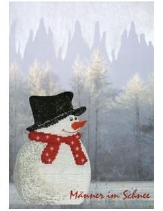MWi - brochure - Männer im Schnee