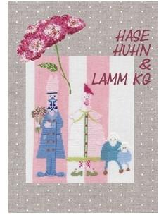 MWi - brochure - Hase Huhn & Lamm KG