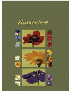 MWi - brochure - Blumenbeet