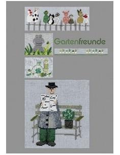 MWi - brochure - Gartenfreunde