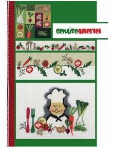 MWi - brochure - Gemüseallerei