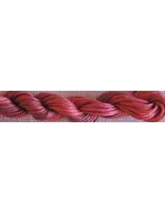 Fil Nina's Threads - coton mouliné - Cezar