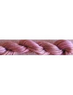 Fil Nina's Threads - coton mouliné - Charlotte
