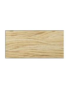 Fils Weeks Dye Works - Angel Hair