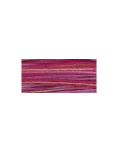 Fils Weeks Dye Works - Azaleas