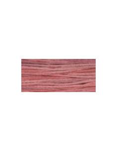 Fils Weeks Dye Works - Berry Splash