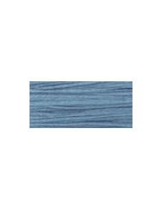 Fils Weeks Dye Works - Bluecoat Blue