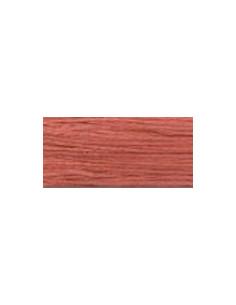 Fils Weeks Dye Works - Bluecoat Red